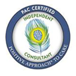 PAC Certified Consultant Logo